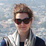 Giorgia Martinolli
