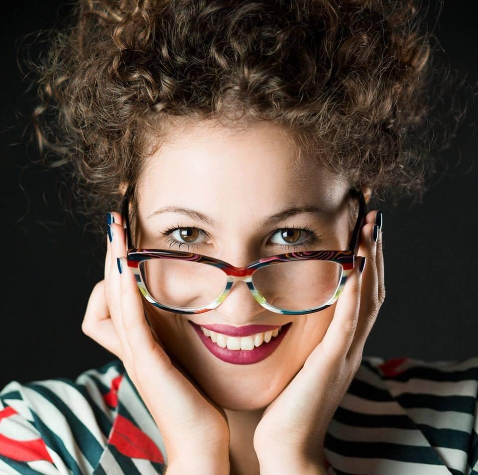 Irene Albanese