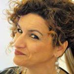 Milena Gagliardi