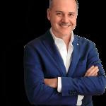 Stefano Ferranti - Strategie per Agenzie